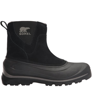 Sorel Buxton Pull On