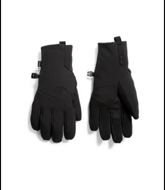 North Face Apex Etip Glove