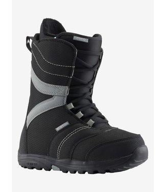Burton W's Coco Boots