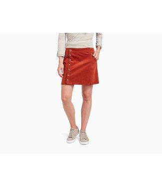 Kuhl W's Streamline Skirt