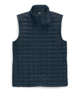 North Face Thermoball Eco Vest