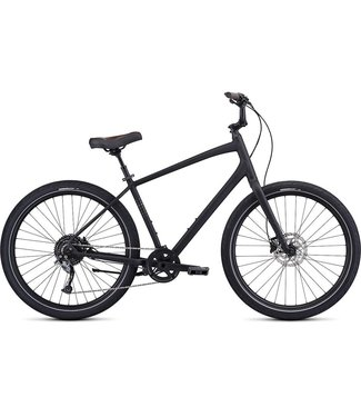 Specialized Roll Elite