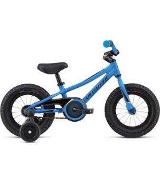 Specialized Riprock Coaster 12 Neon Blue/Black/White 6