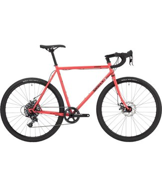 Surly Surly Straggler 700C