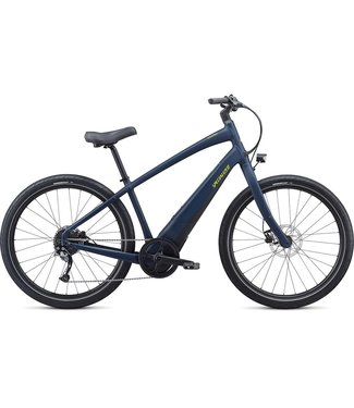 Specialized Como 3.0 650b Cast Blue/Black/Hyper XL