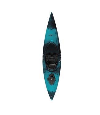 Old Town Heron 11XT Kayak