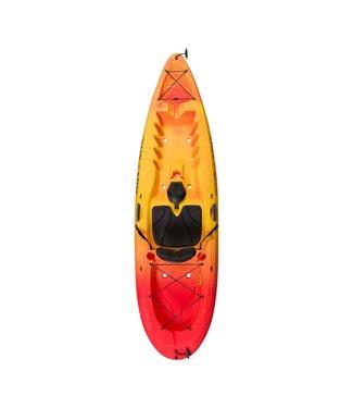 Ocean Kayak Malibu 9.5 Kayak