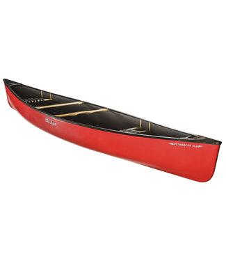 Old Town Penobscot 164 Canoe
