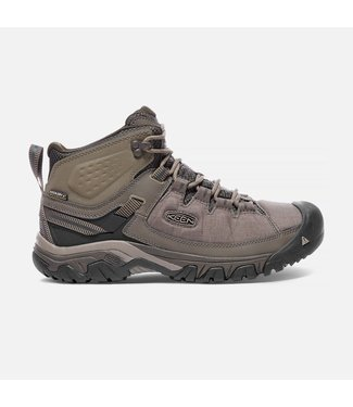 Keen Targhee EXP Mid Water Proof