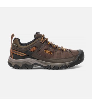 Keen Targhee EXP Water Proof
