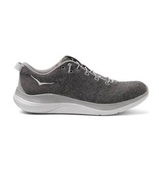 HOKA ONE ONE W's Hupana Flow Wool