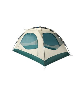 North Face Homestead Roomy 2 Tent