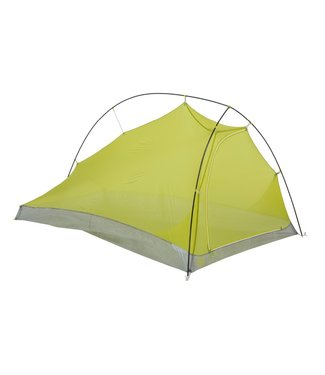 Big Agnes Fly Creek HV 2 Carbon Tent
