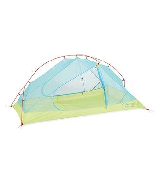 Marmot Superalloy 2 Person Tent