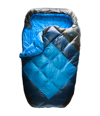 North Face Campforter Double 20F/-7C