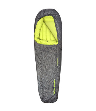 Big Agnes Thunderhead SL 30 (650 DownTek)