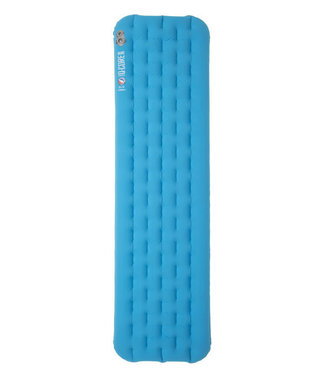 Big Agnes Q-Core Deluxe Sleeping Pad
