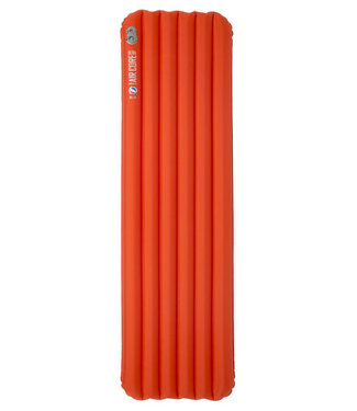 Big Agnes Air Core Ultra Insulated Sleeping Pad
