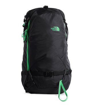 North Face Snomad 23 Pack