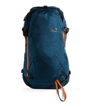 North Face Snomad 34 Pack
