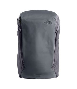 The North Face Kaban Pack