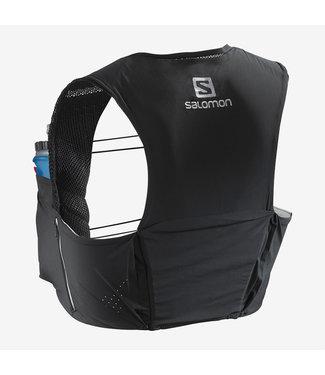 Salomon S/Lab Sense Ultra 5 Set