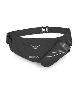 Osprey Dyna Solo 570mL