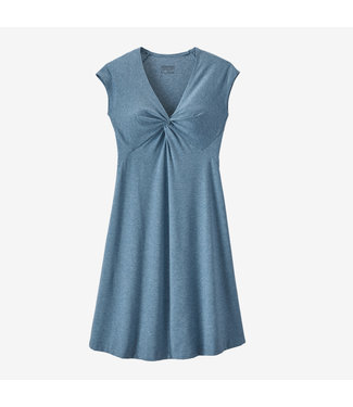 Patagonia W's Seabrook Bandha Dress