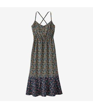 Patagonia W's Lost Wildflower Dress