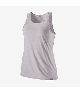 Patagonia W's Capilene Cool Daily Tank