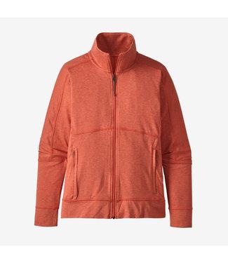 Patagonia W's Seabrook Jacket