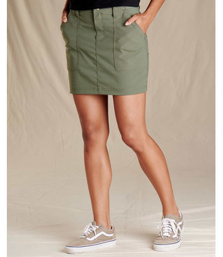 Toad&Co W's Rover Skort