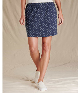 Toad&Co W's Sunkissed Weekend Skort