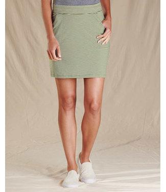Toad&Co W's Samba Luna Skirt