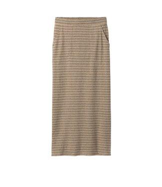 prAna W's Tulum Skirt