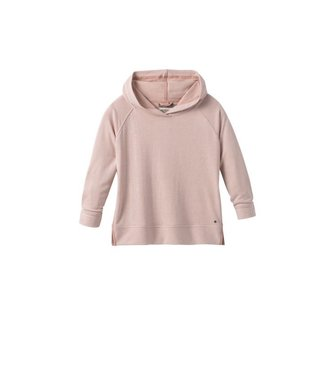 prAna W's Cozy Up Summer Pullover