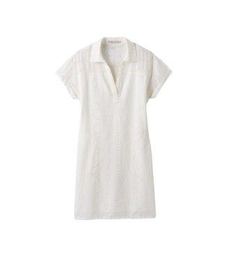 prAna W's Ladyland Dress