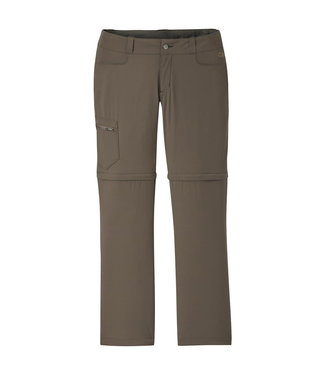 Outdoor Research W's Ferrosi Convertible Pant