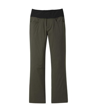 Outdoor Research W's Zendo Pant