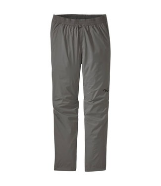 Outdoor Research W's Apollo Rain Pant