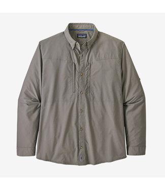 Patagonia Sun Stretch Long Sleeve Shirt