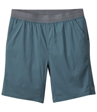 "Outdoor Research Zendo 10"" Inseam Short"