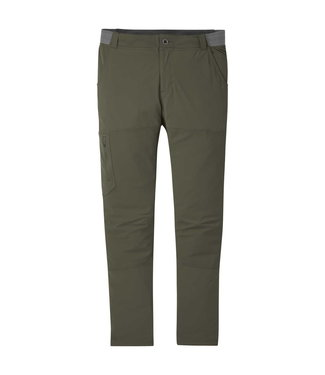 Outdoor Research Ferrosi Crag Pant