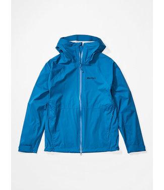 Marmot PreCip Stretch Jacket