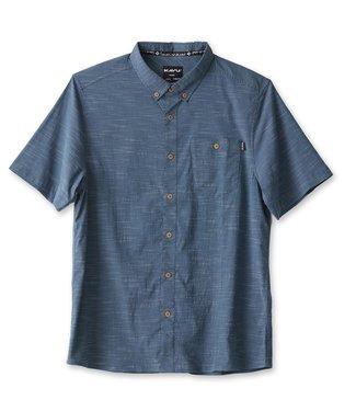 KAVU Welland Shirt