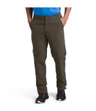 North Face Paramount Horizon Convertible Pant