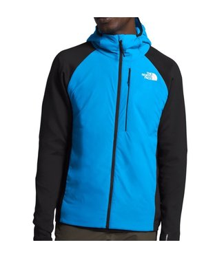 The North Face Ventrix Hybrid Jacket