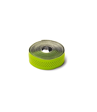 Specialized S-Wrap Classic Tape OS