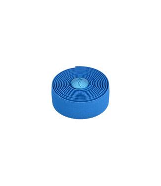 Specialized S-Wrap Roubaix Bar Tape 30mm