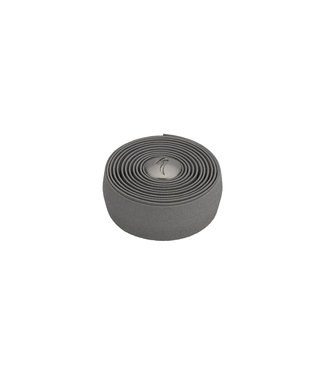 Specialized S-Wrap Roubaix Bar Tape 30 mm